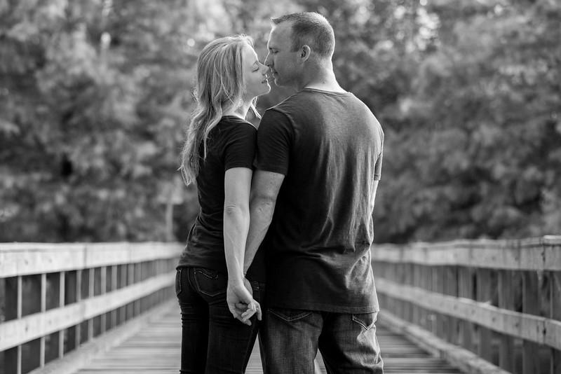 Houston engagement photography ~ Amanda and Gary-1356-2.jpg