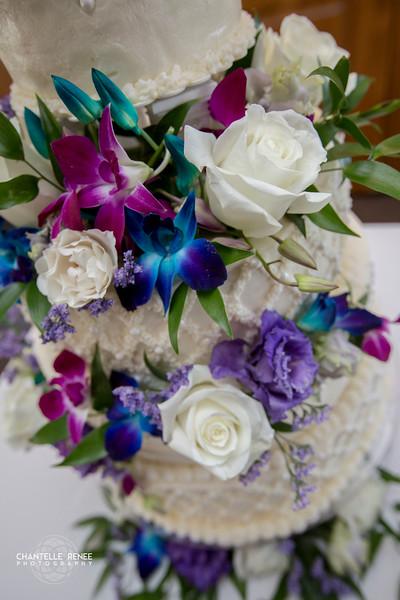 CRPhoto-White-Wedding-Social-364.jpg