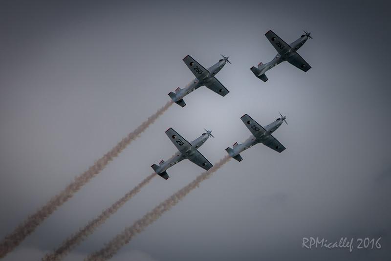 Airshow16 (30 of 110).jpg