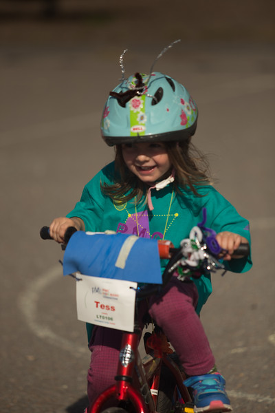 PMC Lexington Kids Ride 2015 332_.jpg