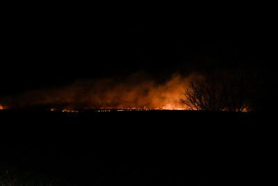 20140419 Kansas Burning