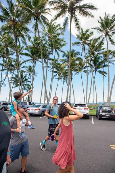 Hawaii2019-170.jpg