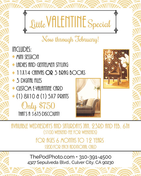 Valentine Flyer with image.jpg