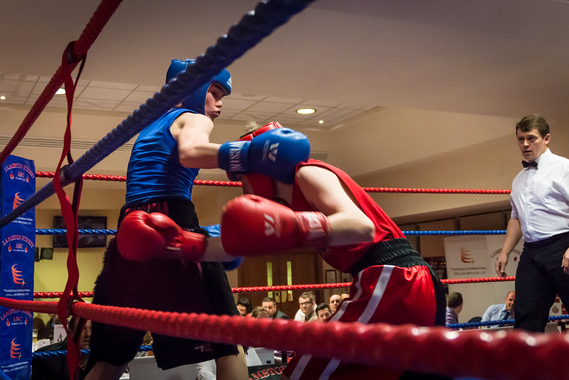 -Boxing Event March 5 2016Boxing Event March 5 2016-15610561.jpg
