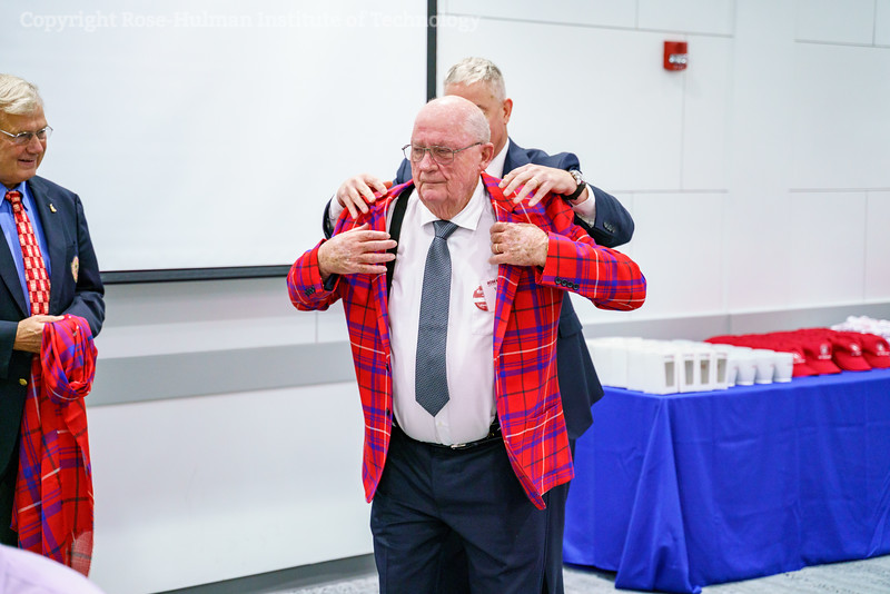 RHIT_1874_Heritage_Society_Lunch_Chauncey_Rose_Society_Jacket_Presentations_Homecoming_2018-1388.jpg