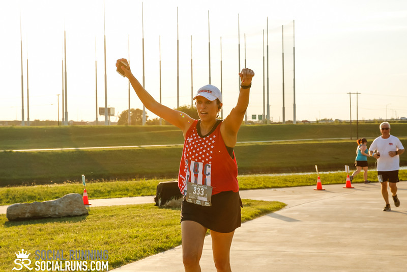 National Run Day 5k-Social Running-2793.jpg