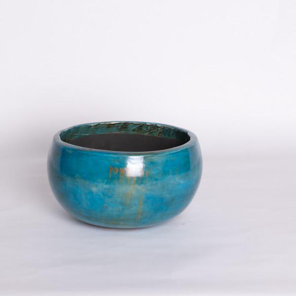 GMAC Pottery-045.jpg