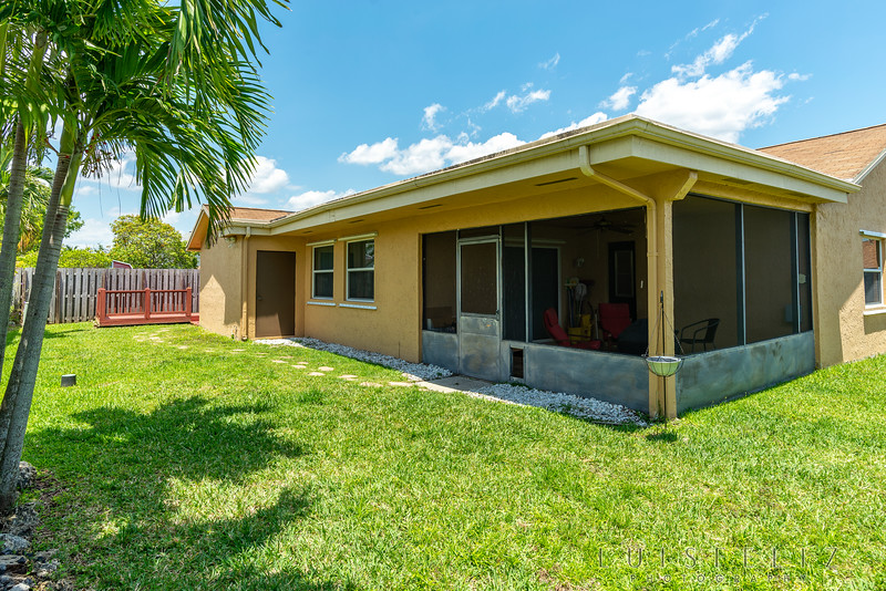 11740 NW 40th Place April 30, 2018 102.jpg