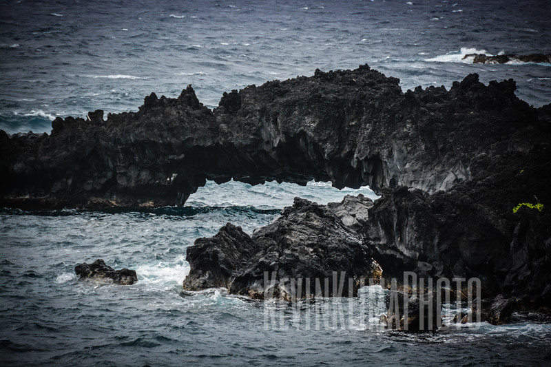 Maui123.jpg