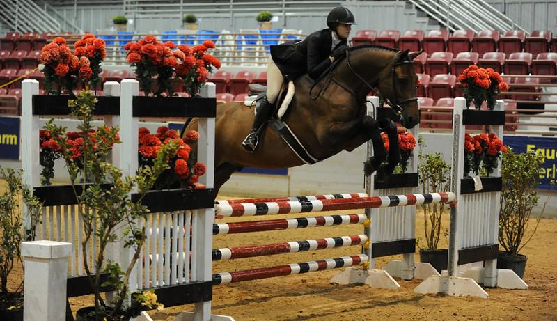 Horse show (68).jpg