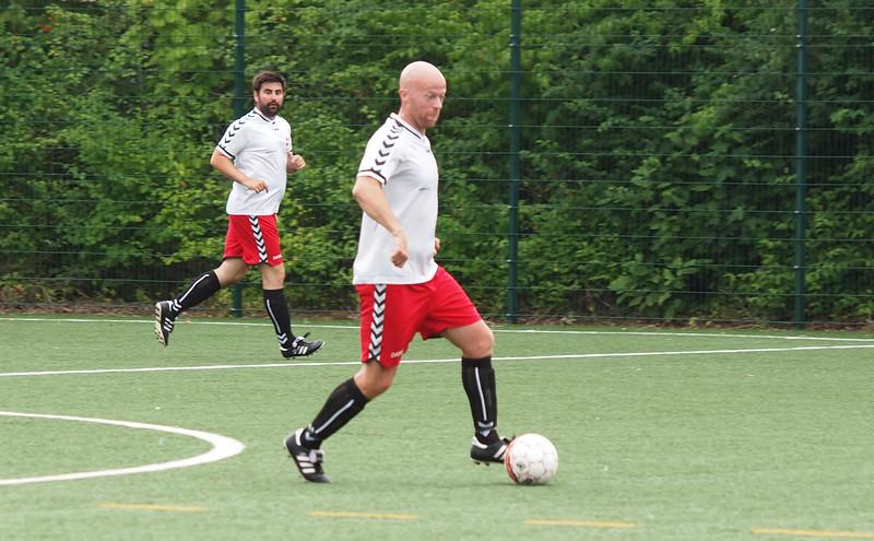 Pressen mod DBU fodbold. Photo- Martin Bager (158 of 243).JPG