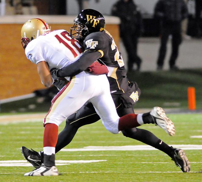 Major tackles Gunnell.jpg