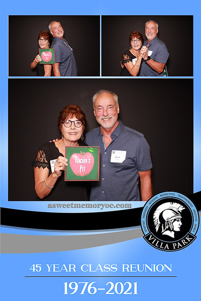 VPHS Reunion, Orange County, Event Photo Booth-439.jpg