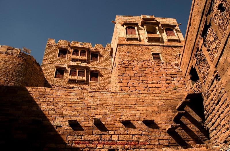 India2010-0209A-157A.jpg