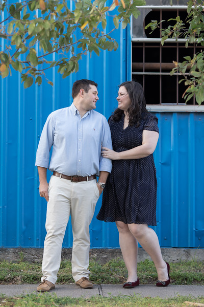 Houston Engagement Photography ~ Michelle and Charles-1218.jpg