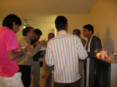 Diwali 2007