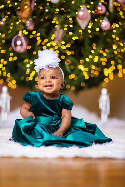 Narchet  Family Christmas  2020