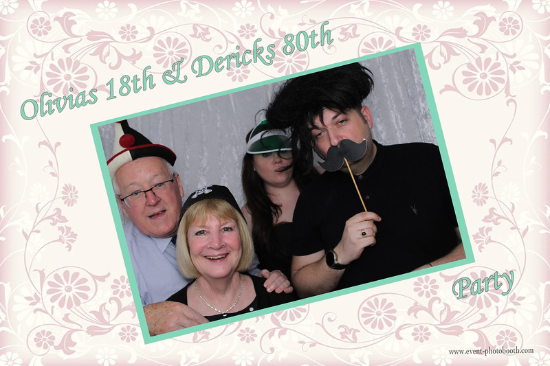 hereford photo booth Hire 11689.JPG