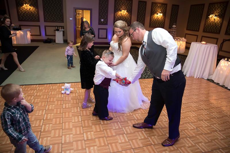 Amanda & Tyler Wedding 0723.jpg