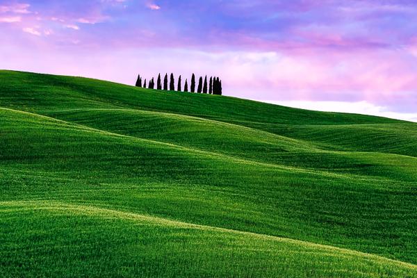 revised tuscany.jpg