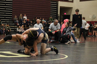 Pacific NW Classic 2017-18