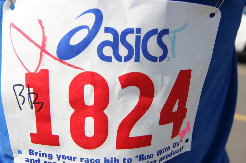 running number.jpg