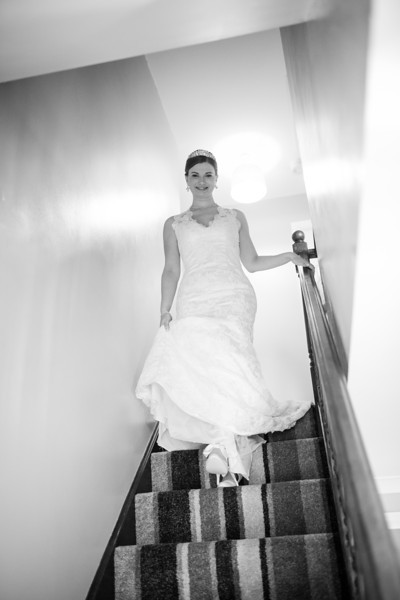 Swindell_Wedding-0414-148.jpg