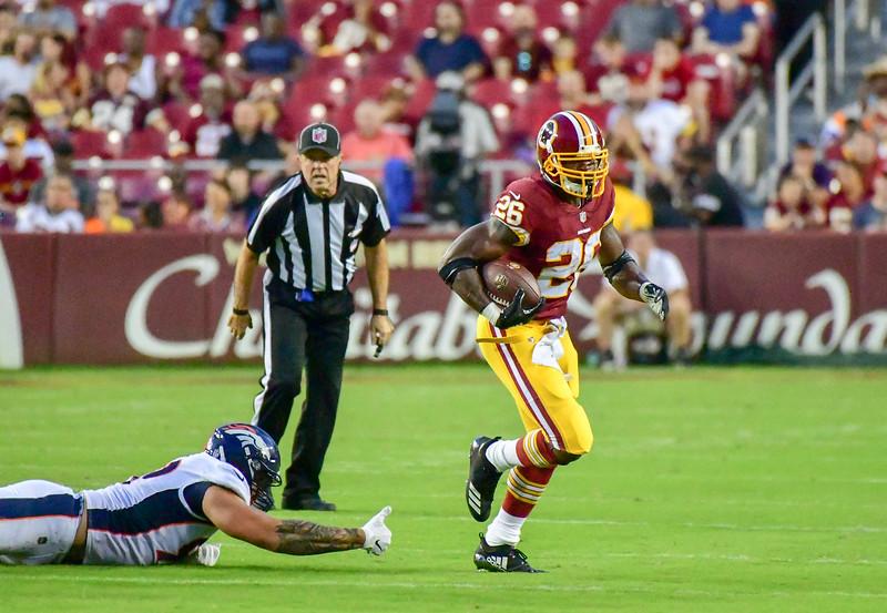 asProFootball_Redskins vs Broncos-74.jpg