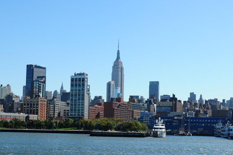2013_New York_     0003.JPG