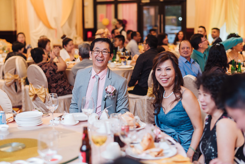 2018-09-15 Dorcas & Dennis Wedding Web-1134.jpg