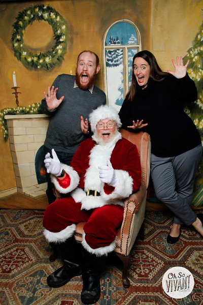 Pictures with Santa @Earthbound 12.1.2018-047.jpg