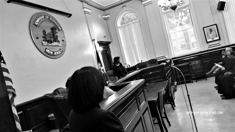 20171016 Swearing  In Ceremony Lindal Scott Foster Municipal Judge 934.jpg