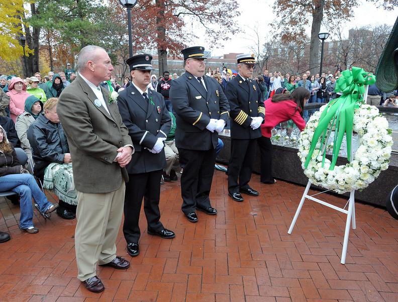 memorial service1719.jpg