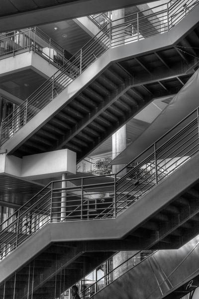 5243_stairs.jpg