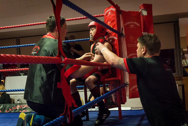 -Boxing Event March 5 2016Boxing Event March 5 2016-11400140.jpg