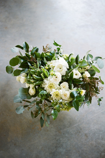 kelli_mikey_mike_oster_rustic_bridals_wedding_diy_love_christianne_taylor_ranch_wedding_texas_houston_top_bride_film-3.jpg