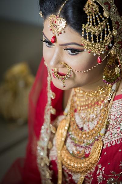 Nakib-00024-Wedding-2015-SnapShot.JPG