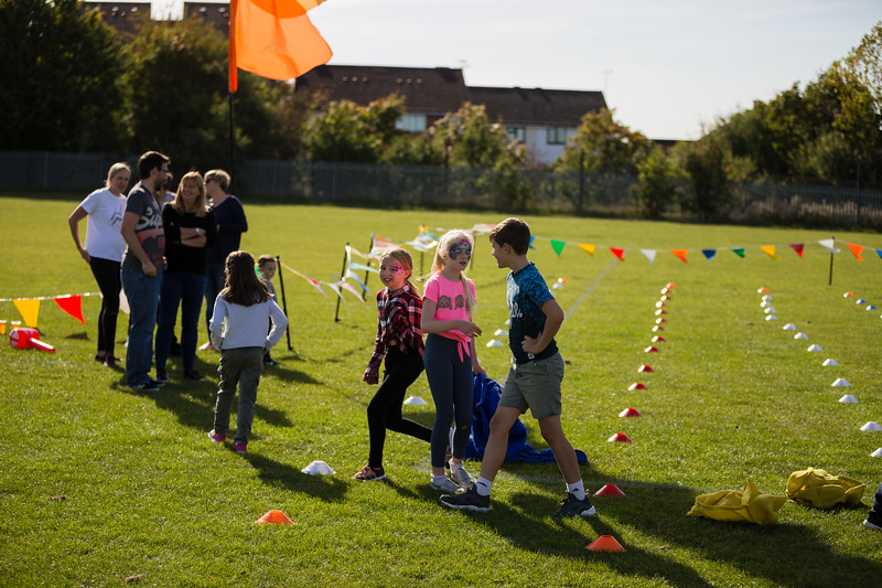 bensavellphotography_lloyds_clinical_homecare_family_fun_day_event_photography (274 of 405).jpg