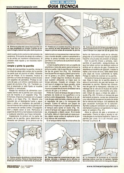 cuidados_de_una_parrilla_de_gas_noviembre_1990-04g.jpg