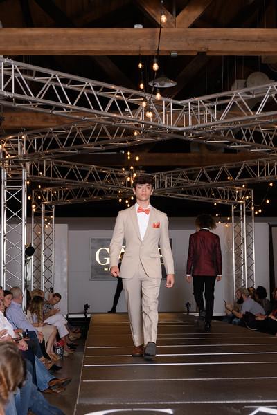 Knoxville Fashion Week Friday-32.jpg