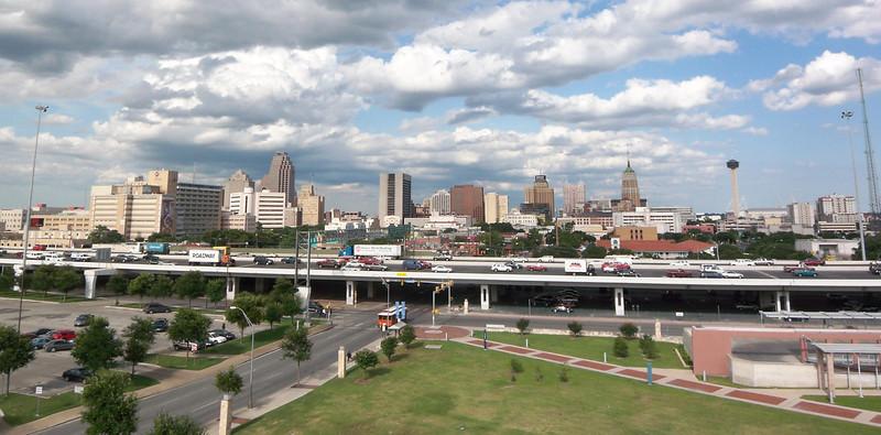 Downtown_San_Antonio.jpg
