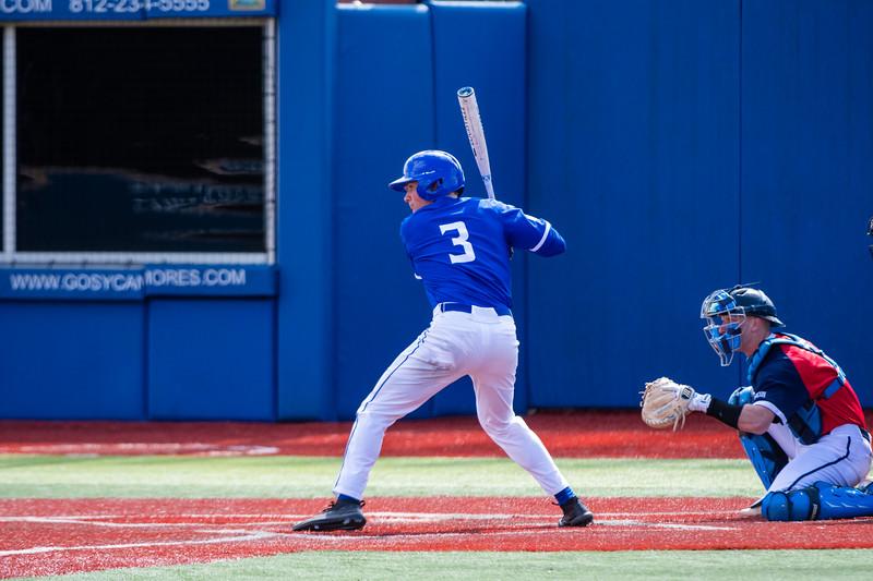 03_17_19_baseball_ISU_vs_Citadel-4913.jpg