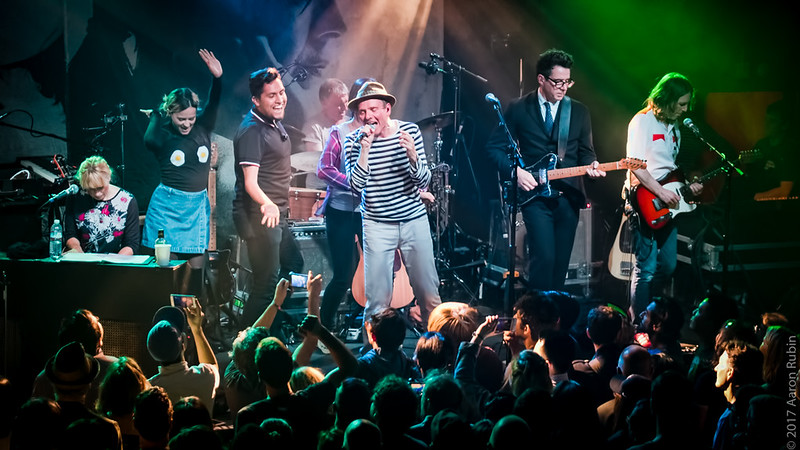 Belle & Sebastian at The Independent by Aaron Rubin (17 of 22).jpg