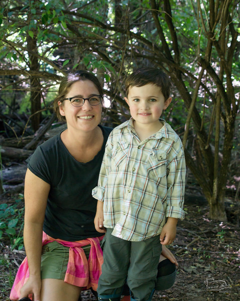 Jeannie and Joseph_029_05840.jpg
