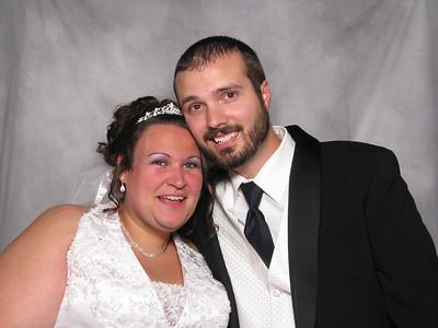 2014-10-18, Denise & Daniel