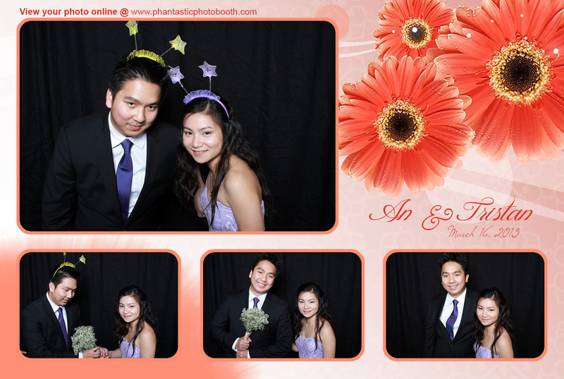 AT_photobooth_0042.jpg