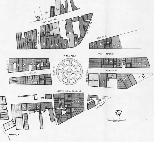 1925-ElPuebloDeLosAngeles-StateHistoricPark-143.jpg
