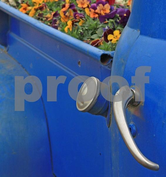 Truck ddoor 2993c.jpg
