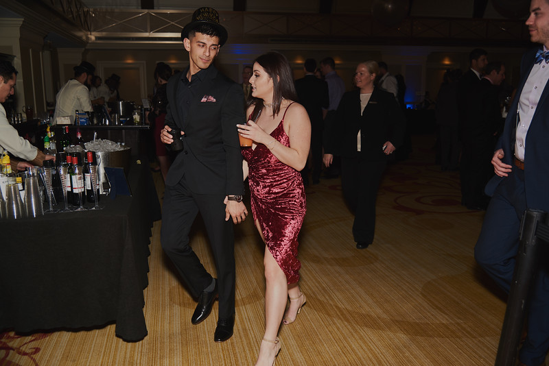 New Years Eve Soiree 2017 at JW Marriott Chicago (77).jpg