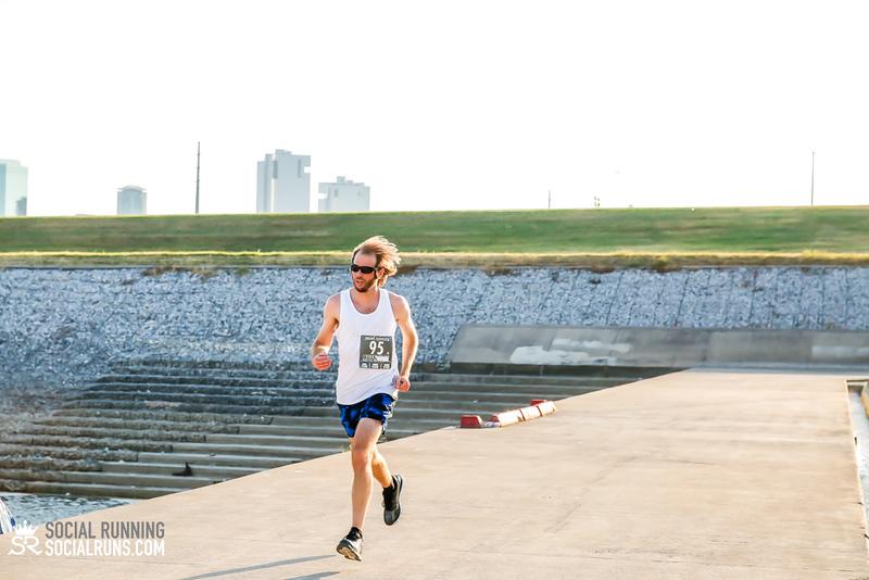 National Run Day 18-Social Running DFW-1113.jpg